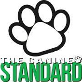 The Canine Standard